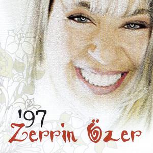 Zerrin Özer 97 (Kıyamam) Albümü