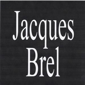 Jacques Brel album