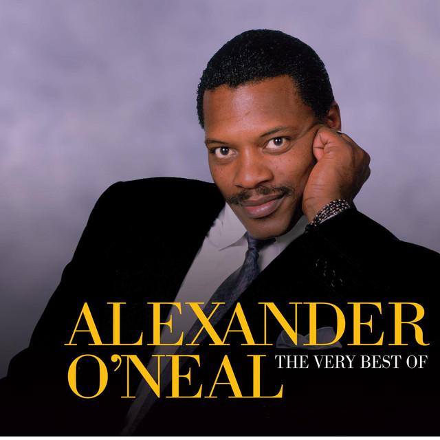 criticize alexander oneal live