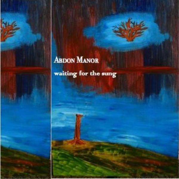 Abdon Manor