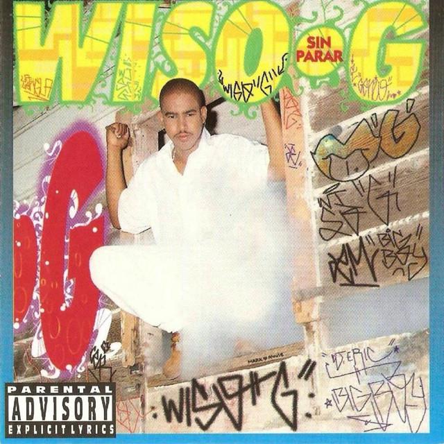 Wiso G