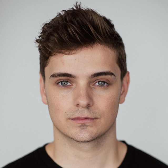 Martin Garrix  tickets and 2021  tour dates