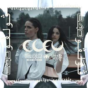 Cleo, 240 ft Alina Devecerski på Spotify