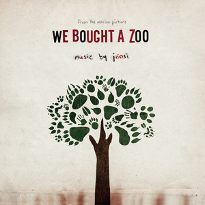 We Bought A Zoo  - Sigur Ros
