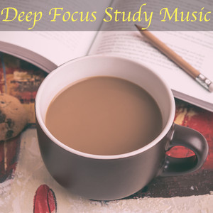 Deep Focus Study Music - Motivate Yourself for Exams, Study Inspiration, Mindfulness and Meditation, Relaxing Nature Sounds