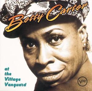 At the Village Vanguard album