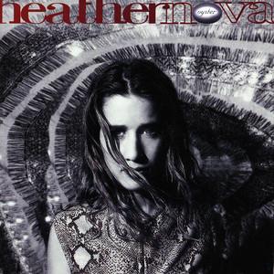 Oyster - Heather Nova
