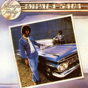 Impala Saga