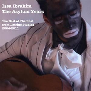 Issa Ibrahim