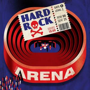 Hard Rock Arena