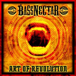 Art of Revolution album