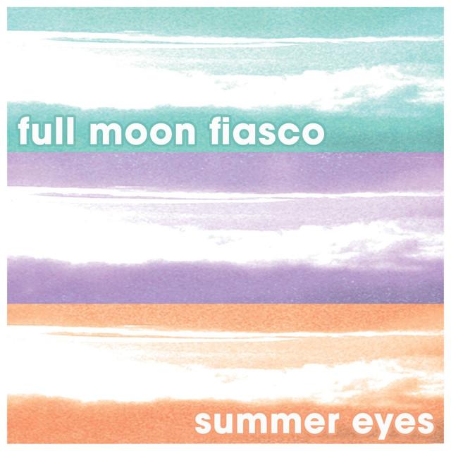 Full Moon Fiasco