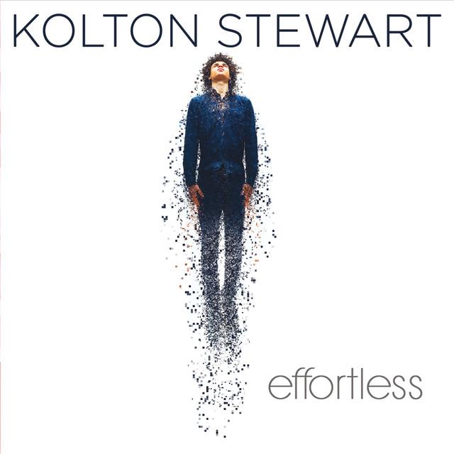Kolton Stewart