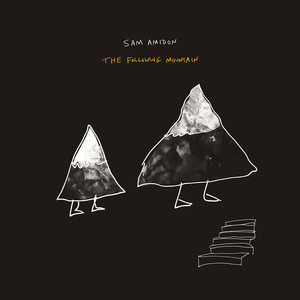 Sam Amidon - The Following Mountain