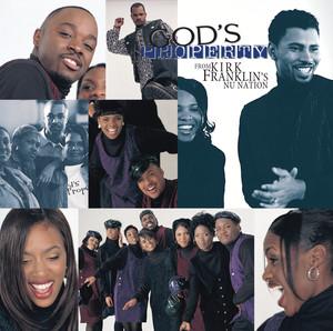 God's Property album