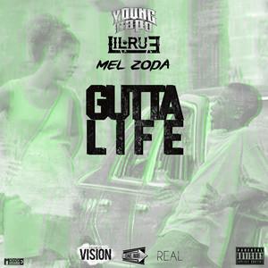 Gutta Life Albümü