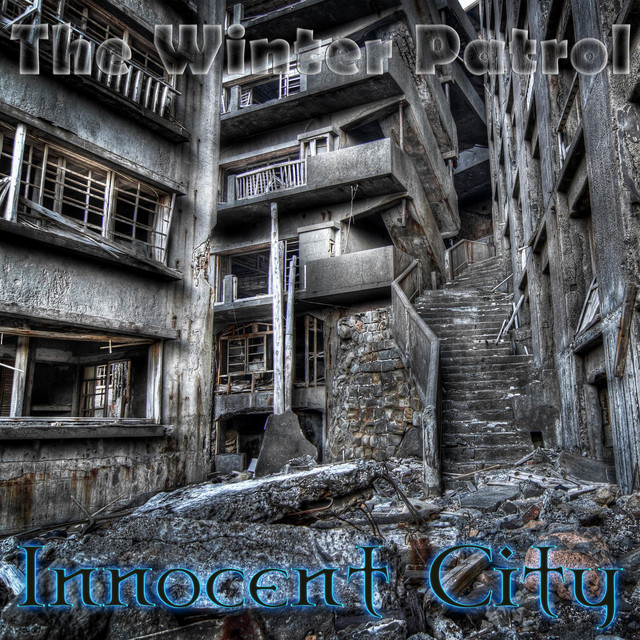 Innocent City