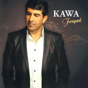 Feryad Albümü
