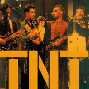 Tnt Ao Vivo - TNT