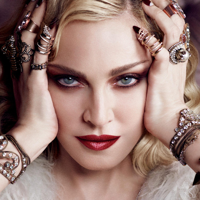 Madonna tickets and 2019 tour dates