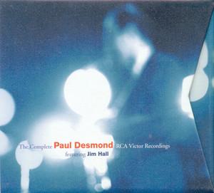 The Complete RCA Victor Recordings album
