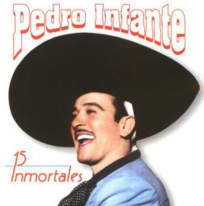 15 inmortales album