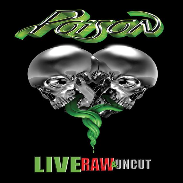 Live Raw & Uncut