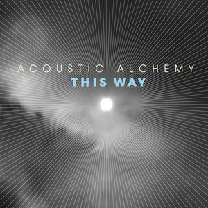 This Way album