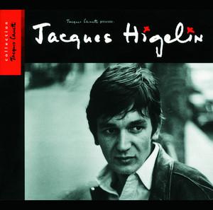 Jacques Higelin album