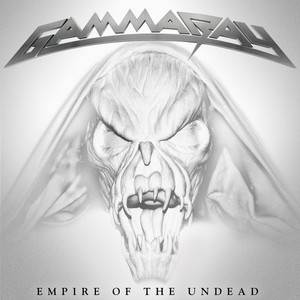 Empire of the Undead (Streaming Version) album