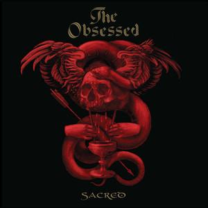 Sacred album