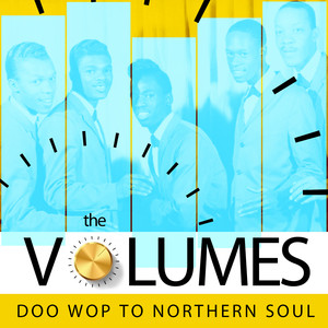 Doo Wop to Northern Soul album