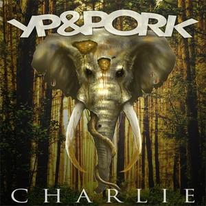 Y P & Pork