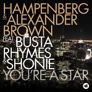 hampenberg ft jesper nohrstedt glorious lyrics meet