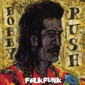 Folkfunk album
