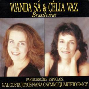 Brasileiras album