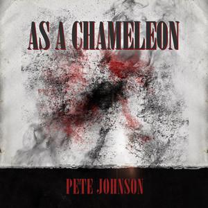As a Chameleon