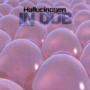 In Dub album