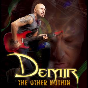The Other Within Albümü
