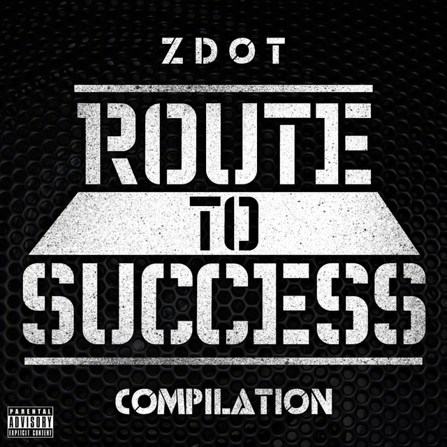 Route to Success Compilation