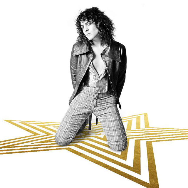 T. Rex tickets and 2020 tour dates