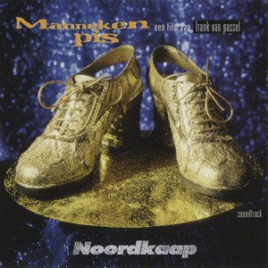 Manneken Pis album