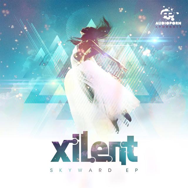Skyward EP