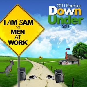 Down Under 2011 album