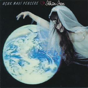 Uçuk Mavi Pencere (Symphonic Rock Nonstop Vers.) Albümü