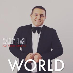 World Albümü