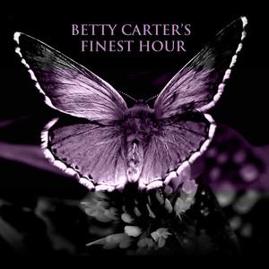Betty Carter's Finest Hour album