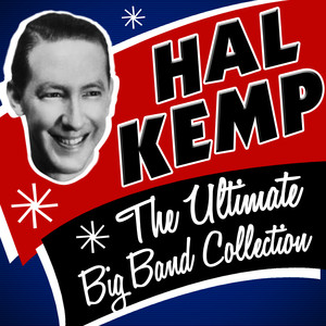 The Ultimate Big Band Collection album