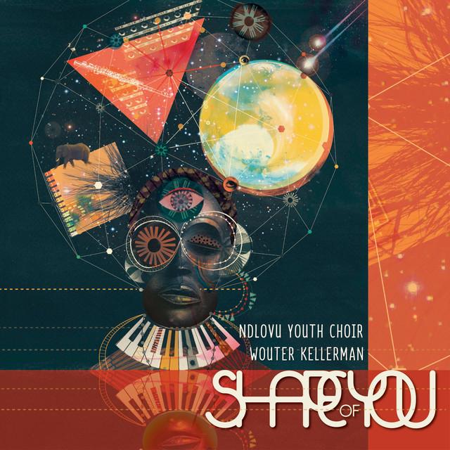 Shape of You by Ndlovu Youth Choir on Spotify