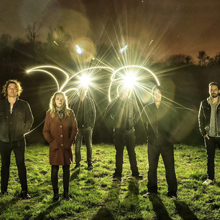Picture of Anathema